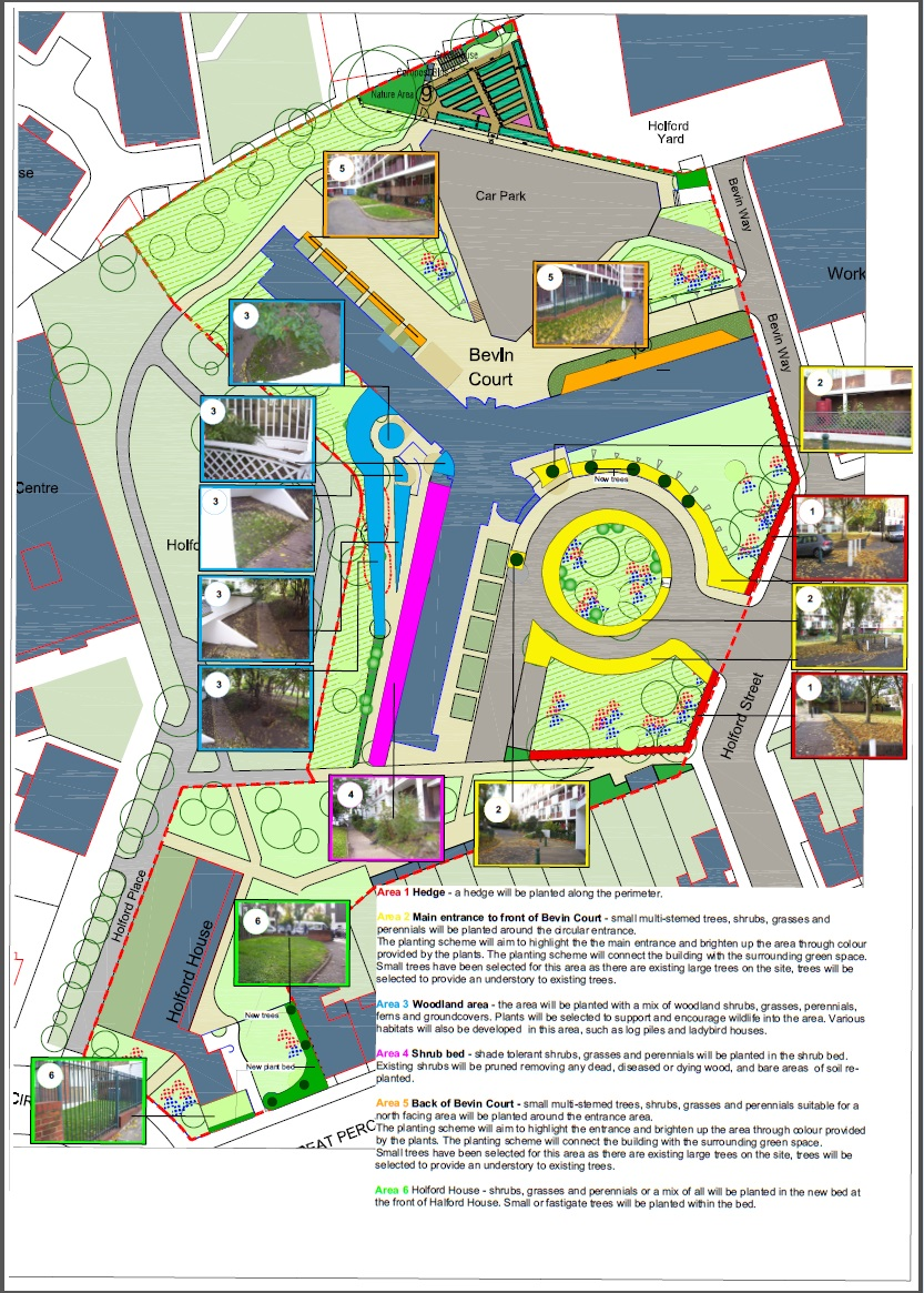 Final_Consultation_Layout