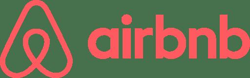 airbnb_logo_belo